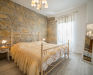 Foto 26 interieur - Vakantiehuis Lapis, Buzet