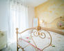 Foto 25 interieur - Vakantiehuis Lapis, Buzet