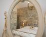 Foto 16 interieur - Vakantiehuis Lapis, Buzet