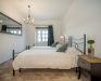 Foto 30 interieur - Vakantiehuis Lapis, Buzet
