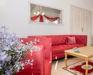 Foto 7 interieur - Vakantiehuis Lapis, Buzet
