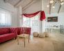 Foto 4 interieur - Vakantiehuis Lapis, Buzet