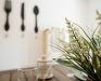 Foto 10 interieur - Vakantiehuis Lapis, Buzet
