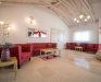 Foto 5 interieur - Vakantiehuis Lapis, Buzet