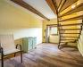 Foto 16 interieur - Vakantiehuis Kapitani, Hum