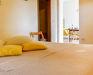 Foto 10 interieur - Appartement Dolores, Roč