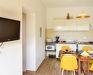 Foto 6 interieur - Appartement Dolores, Roč