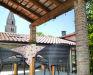 Foto 3 interieur - Appartement Roža, Roč