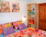 Foto 6 interieur - Appartement Roža, Roč