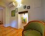 Foto 29 interieur - Vakantiehuis Lori, Boljun