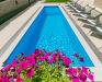 Image 46 extérieur - Maison de vacances Villa Patrick, Pazin