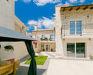Image 43 extérieur - Maison de vacances Villa Patrick, Pazin
