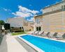 Image 48 extérieur - Maison de vacances Villa Patrick, Pazin