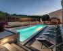 Image 50 extérieur - Maison de vacances Villa Patrick, Pazin