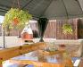 Image 44 extérieur - Maison de vacances Villa Patrick, Pazin