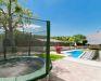 Image 52 extérieur - Maison de vacances Villa Patrick, Pazin