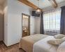 Image 31 - intérieur - Maison de vacances Villa Patrick, Pazin
