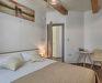 Image 33 - intérieur - Maison de vacances Villa Patrick, Pazin