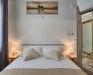 Image 32 - intérieur - Maison de vacances Villa Patrick, Pazin