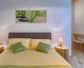 Image 29 - intérieur - Maison de vacances Villa Patrick, Pazin