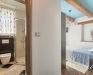 Image 20 - intérieur - Maison de vacances Villa Patrick, Pazin