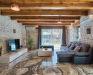 Image 3 - intérieur - Maison de vacances Villa Patrick, Pazin
