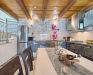 Image 5 - intérieur - Maison de vacances Villa Patrick, Pazin