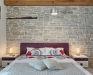 Image 35 - intérieur - Maison de vacances Villa Patrick, Pazin