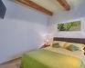 Image 28 - intérieur - Maison de vacances Villa Patrick, Pazin