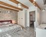 Image 34 - intérieur - Maison de vacances Villa Patrick, Pazin