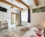 Image 36 - intérieur - Maison de vacances Villa Patrick, Pazin