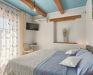 Image 24 - intérieur - Maison de vacances Villa Patrick, Pazin
