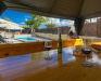 Image 13 - intérieur - Maison de vacances Villa Patrick, Pazin