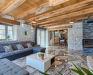 Image 2 - intérieur - Maison de vacances Villa Patrick, Pazin