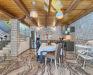 Image 7 - intérieur - Maison de vacances Villa Patrick, Pazin