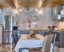 Image 6 - intérieur - Maison de vacances Villa Patrick, Pazin