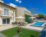 Image 14 - intérieur - Maison de vacances Villa Patrick, Pazin