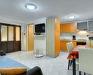 Foto 10 interior - Casa de vacaciones Semy, Pazin