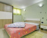 Foto 14 interior - Casa de vacaciones Semy, Pazin