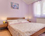 Foto 7 interior - Casa de vacaciones Semy, Pazin