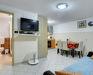 Foto 11 interior - Casa de vacaciones Semy, Pazin