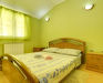 Foto 8 interior - Casa de vacaciones Semy, Pazin