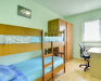 Foto 13 interior - Casa de vacaciones Semy, Pazin
