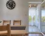 Foto 14 interieur - Vakantiehuis Casa Klementini, Cerovlje