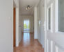 Foto 18 interieur - Vakantiehuis Casa Klementini, Cerovlje