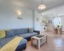Foto 9 interieur - Vakantiehuis Casa Klementini, Cerovlje