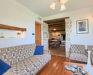 Bild 4 Innenansicht - Ferienhaus Olimfos, Pican