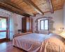 Bild 12 Innenansicht - Ferienhaus Olimfos, Pican