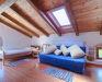 Bild 18 Innenansicht - Ferienhaus Olimfos, Pican