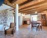 Bild 5 Innenansicht - Ferienhaus Olimfos, Pican